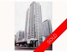 False Creek North Condo for sale:  2 bedroom 1,079 sq.ft. (Listed 2007-12-18)