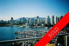 False Creek Condo for sale:  2 bedroom 1,000 sq.ft. (Listed 2007-02-28)