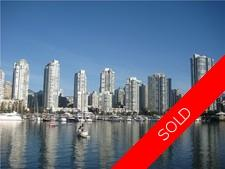 False Creek Condo for sale:  2 bedroom 1,081 sq.ft. (Listed 2012-01-12)
