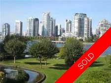 False Creek Condo for sale:  2 bedroom 1,073 sq.ft. (Listed 2012-01-10)